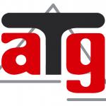 Certificaat ATG