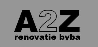 logo a2z