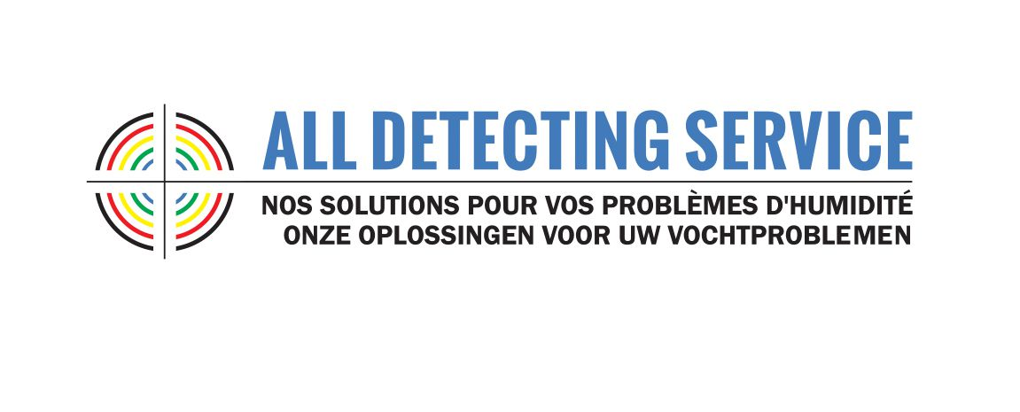 logo all detecting service