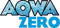 logo aqwa zero