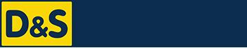 logo d&s reno