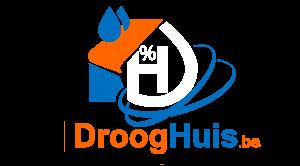 logo drooghuis