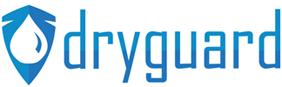 logo dryguard