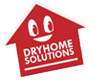 logo dryhome