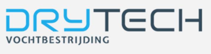 logo drytech