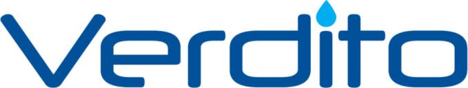 Logo verdito