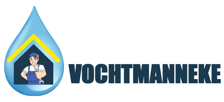 logo vochtmanneke